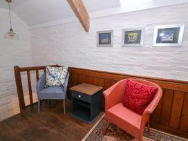 Brynglas - South Wales - 1000405 - thumbnail photo 19