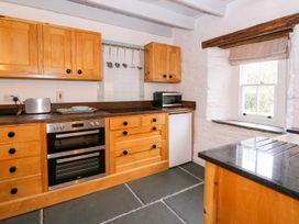 Brynglas - South Wales - 1000405 - thumbnail photo 7