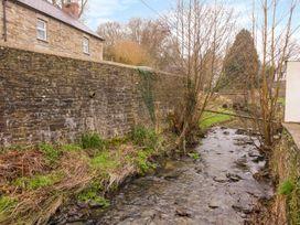 Brynglas - South Wales - 1000405 - thumbnail photo 28