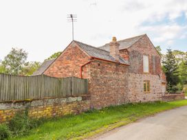 The Tractor Shed - Shropshire - 1000425 - thumbnail photo 23