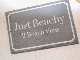 Just Beachy - Cornwall - 1000429 - thumbnail photo 3