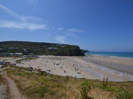 Just Beachy - Cornwall - 1000429 - thumbnail photo 24