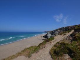 Just Beachy - Cornwall - 1000429 - thumbnail photo 26