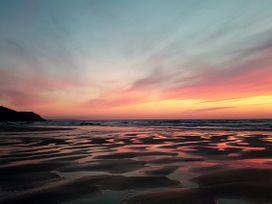 Just Beachy - Cornwall - 1000429 - thumbnail photo 28