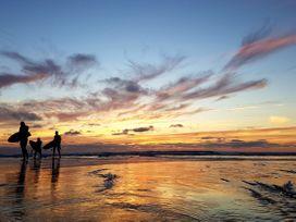 Just Beachy - Cornwall - 1000429 - thumbnail photo 29