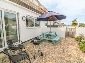 Just Beachy - Cornwall - 1000429 - thumbnail photo 2