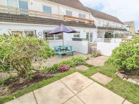 Just Beachy - Cornwall - 1000429 - thumbnail photo 23
