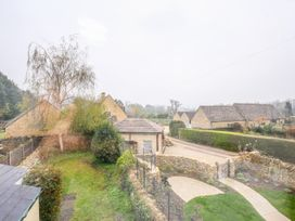 The Cottage at Broadway - Cotswolds - 1000430 - thumbnail photo 22