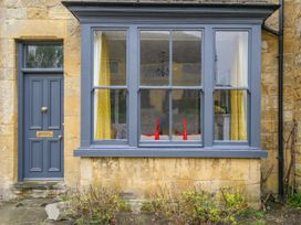 The Cottage at Broadway - Cotswolds - 1000430 - thumbnail photo 2