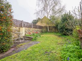 The Cottage at Broadway - Cotswolds - 1000430 - thumbnail photo 31