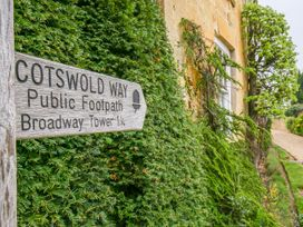 The Cottage at Broadway - Cotswolds - 1000430 - thumbnail photo 33
