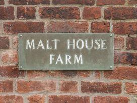 Malt House Farm - Peak District - 1000961 - thumbnail photo 3