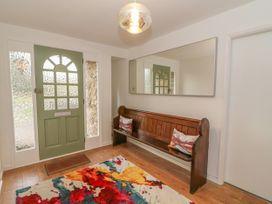 Maranatha House - Lake District - 1001022 - thumbnail photo 3