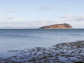 1 Craiganrioch - Scottish Highlands - 1001071 - thumbnail photo 25