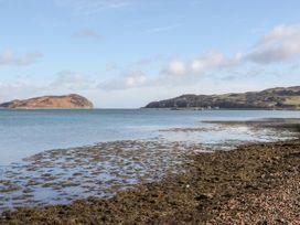 1 Craiganrioch - Scottish Highlands - 1001071 - thumbnail photo 29