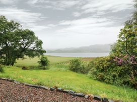 Clearwater House - Scottish Highlands - 1001305 - thumbnail photo 27