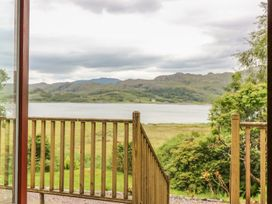 Clearwater House - Scottish Highlands - 1001305 - thumbnail photo 24