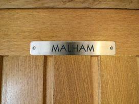 Malham - Yorkshire Dales - 1001357 - thumbnail photo 3