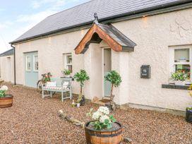 Lynchpin Cottage - South Ireland - 1001440 - thumbnail photo 1