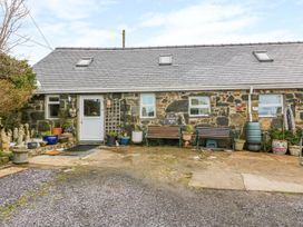 Ty Mynydd Cottage - North Wales - 1001468 - thumbnail photo 1