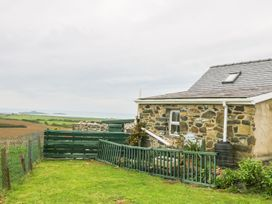 Ty Mynydd Cottage - North Wales - 1001468 - thumbnail photo 16