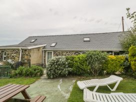Ty Mynydd Cottage - North Wales - 1001468 - thumbnail photo 15