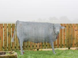 Parlour Barn - Peak District - 1001734 - thumbnail photo 28