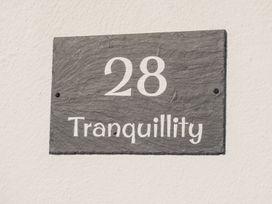 Tranquillity - Cornwall - 1002007 - thumbnail photo 3