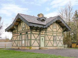 Swiss Cottage - North Ireland - 1002665 - thumbnail photo 3