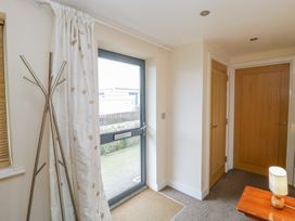 Apartment 7 - Dorset - 1002685 - thumbnail photo 11