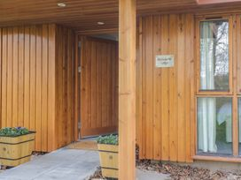 Blackadder Lodge - Scottish Lowlands - 1003210 - thumbnail photo 4