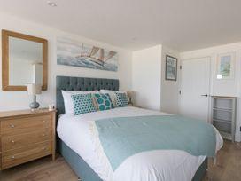6 The Beaches - Dorset - 1003545 - thumbnail photo 12