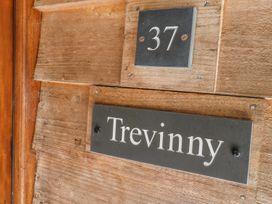 Trevinny Lodge No 37 - Cornwall - 1003684 - thumbnail photo 4