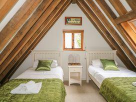 Trevinny Lodge No 37 - Cornwall - 1003684 - thumbnail photo 11