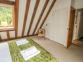 Trevinny Lodge No 37 - Cornwall - 1003684 - thumbnail photo 15