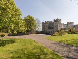 Pennsylvania Castle - Dorset - 1003700 - thumbnail photo 49