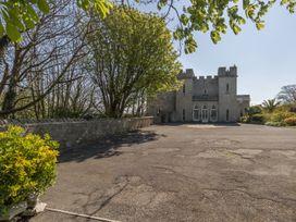 Pennsylvania Castle - Dorset - 1003700 - thumbnail photo 50