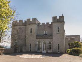 Pennsylvania Castle - Dorset - 1003700 - thumbnail photo 69