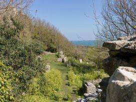 Cove Lodge - Dorset - 1003710 - thumbnail photo 32