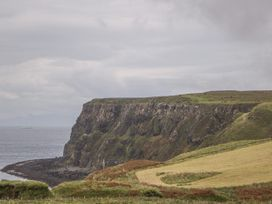 Hebridean View - Scottish Highlands - 1003743 - thumbnail photo 34