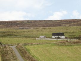 Hebridean View - Scottish Highlands - 1003743 - thumbnail photo 1