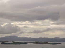 Hebridean View - Scottish Highlands - 1003743 - thumbnail photo 35