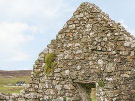 Hebridean View - Scottish Highlands - 1003743 - thumbnail photo 36