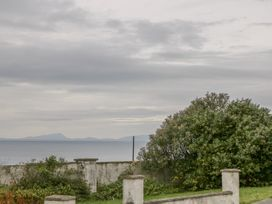 Hebridean View - Scottish Highlands - 1003743 - thumbnail photo 32