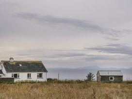 Hebridean View - Scottish Highlands - 1003743 - thumbnail photo 33