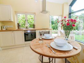 Pheasant Cottage - Somerset & Wiltshire - 1003806 - thumbnail photo 8