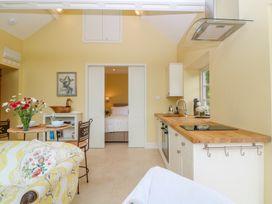 Pheasant Cottage - Somerset & Wiltshire - 1003806 - thumbnail photo 5