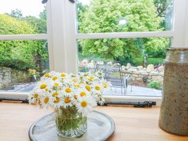 Pheasant Cottage - Somerset & Wiltshire - 1003806 - thumbnail photo 14