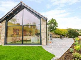 Pheasant Cottage - Somerset & Wiltshire - 1003806 - thumbnail photo 2