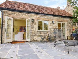 Pheasant Cottage - Somerset & Wiltshire - 1003806 - thumbnail photo 15